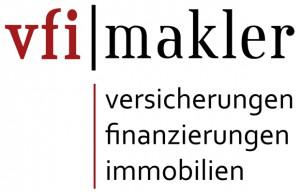 VFI Makler (registrierte Marke) Kontakt